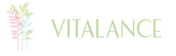 Vitalance - Naturheilpraxis Mayen